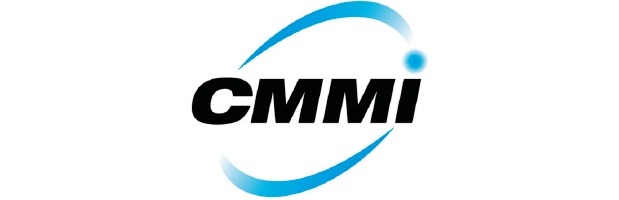 Logotipo do CMMI