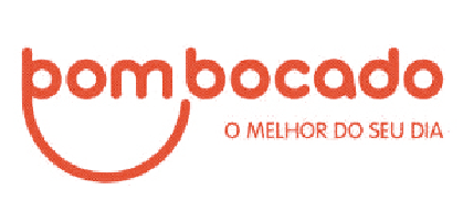 Logotipo do Bom Bocado