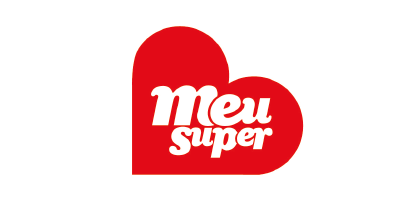 Logotipo do Meu Super