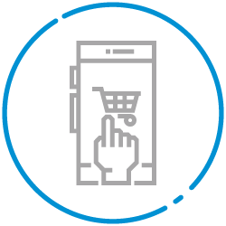 Tlantic Mobile Retail